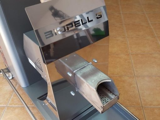 Defro BIOPELL 3